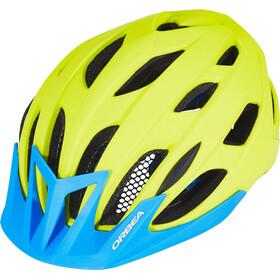ORBEA Endurance M2 Cykelhjelm grøn
